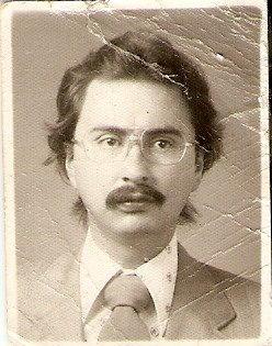 Edgar Rubén Ortíz Santizo