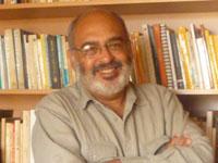 Carlos Figueroa Ibarra