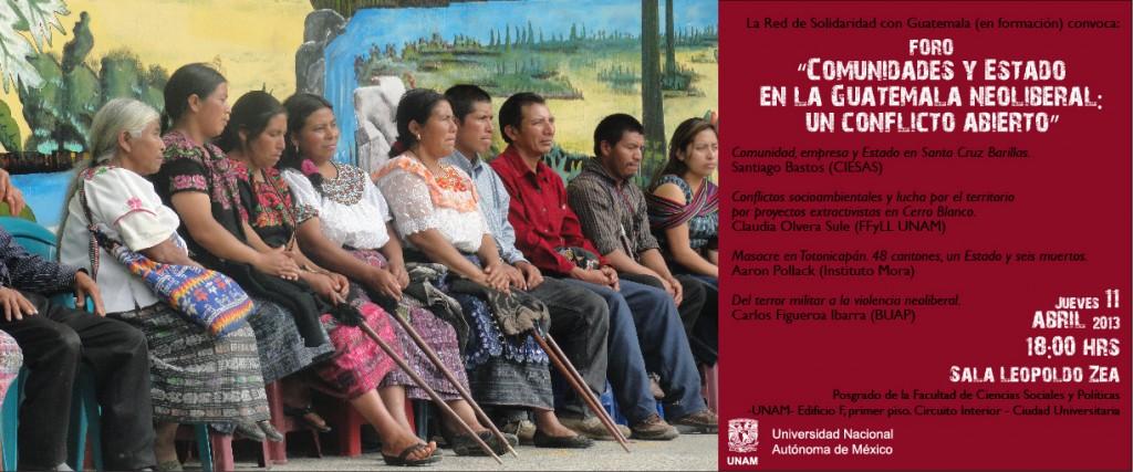 guatemala_neoliberal_2-01