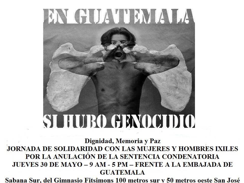 protesta-costarica