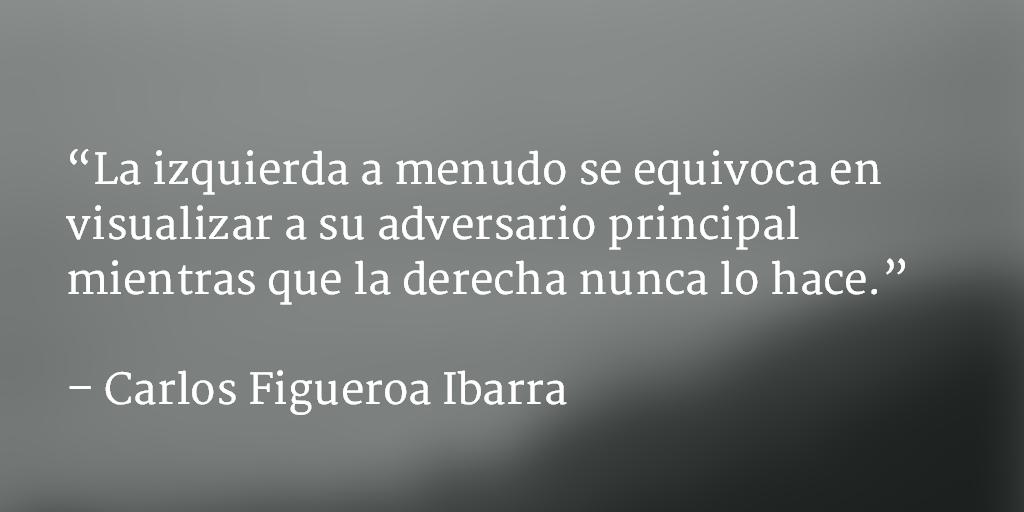 carlos-figueroa-1