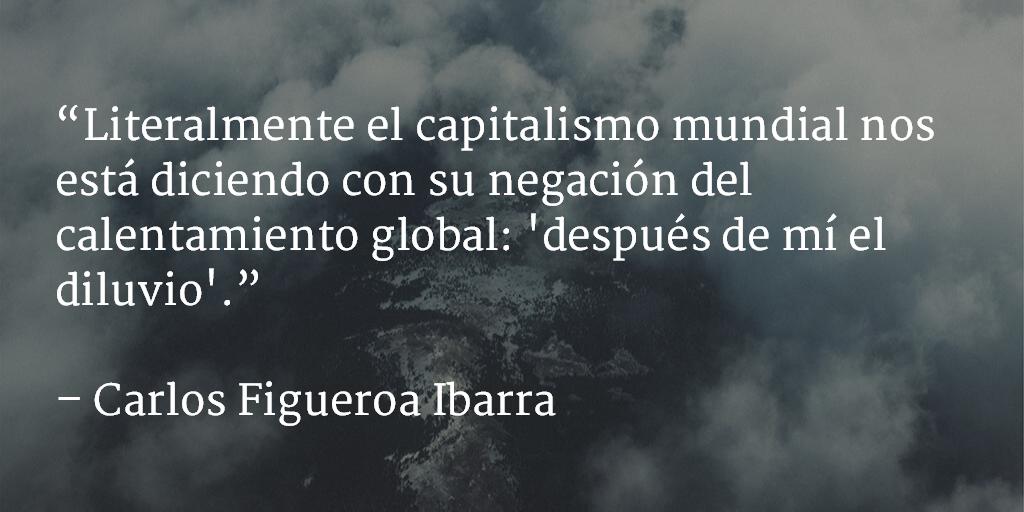 CarlosFigueroaIbarra5