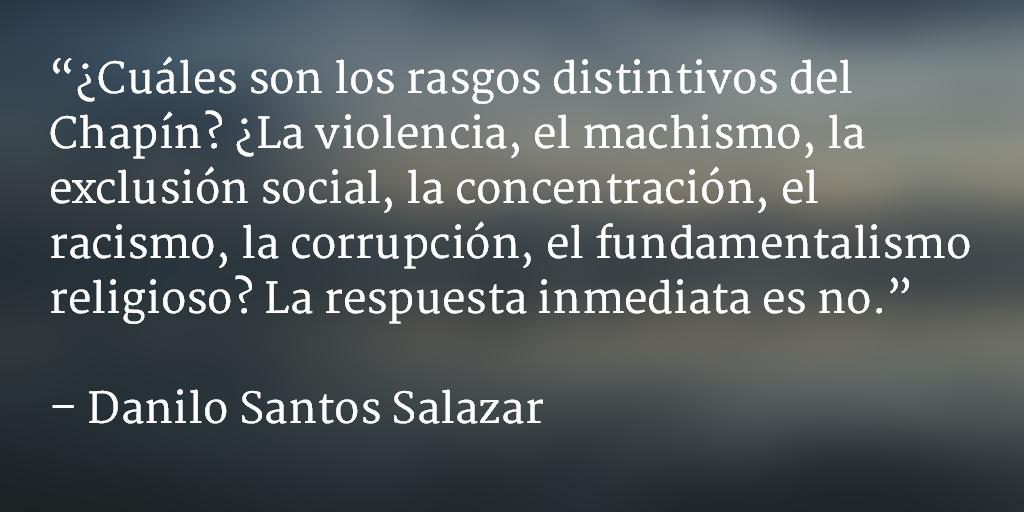 DaniloSantos3