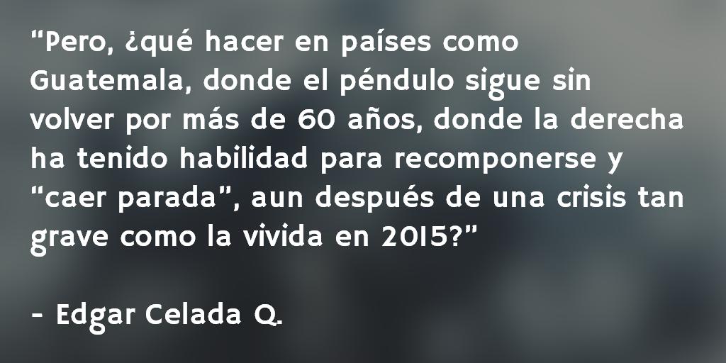 Edgar Celada