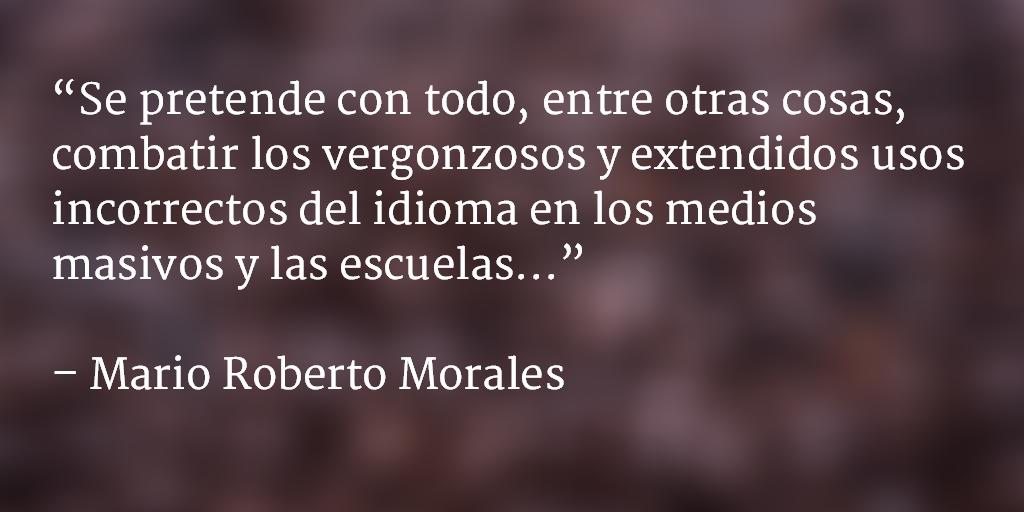 MarioMorales2
