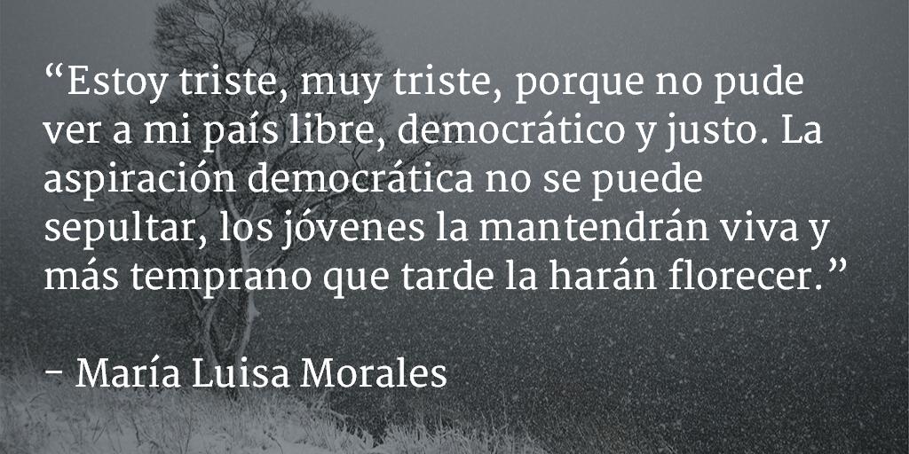 maria-morales