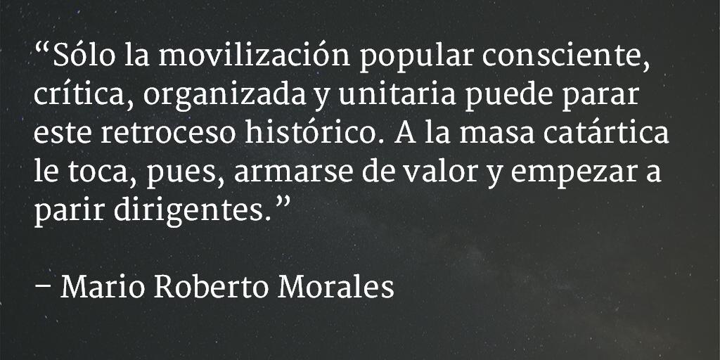 mario-roberto-morales-4