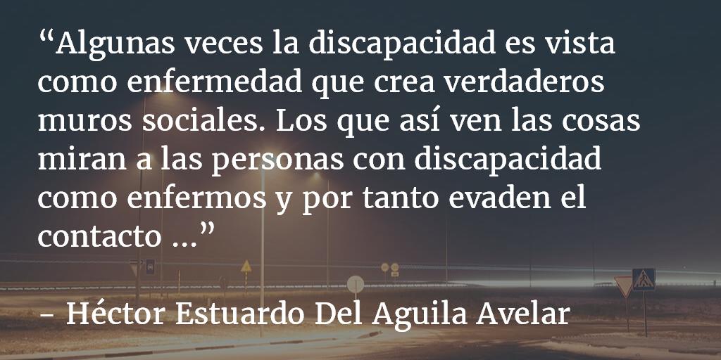HectorEstuardo Del Aguilr Avelar