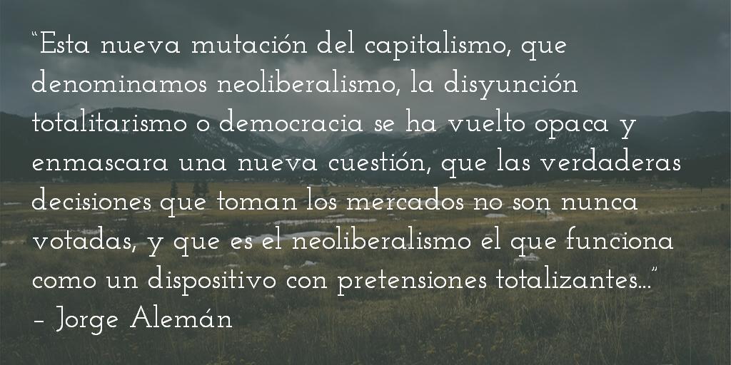 Jorge-Aleman