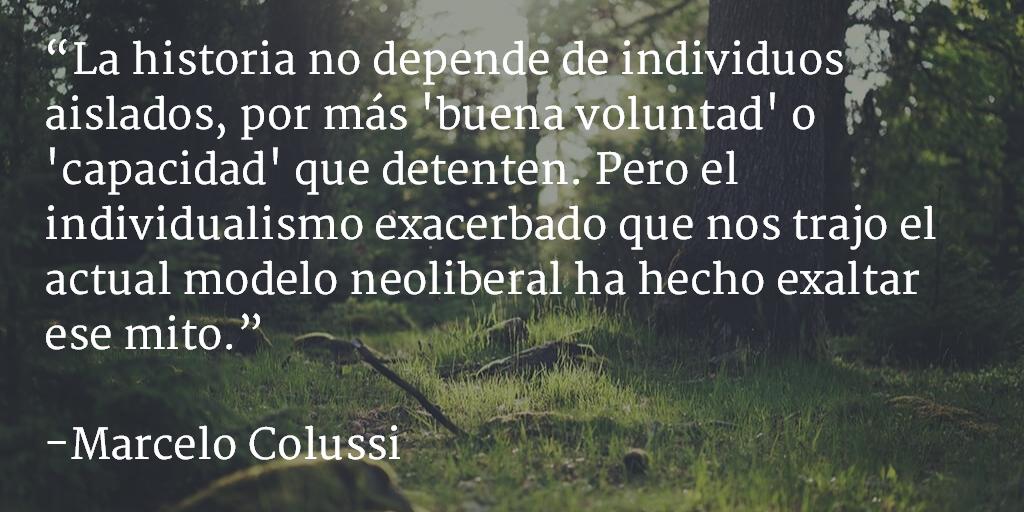 Marcelo-Colussi