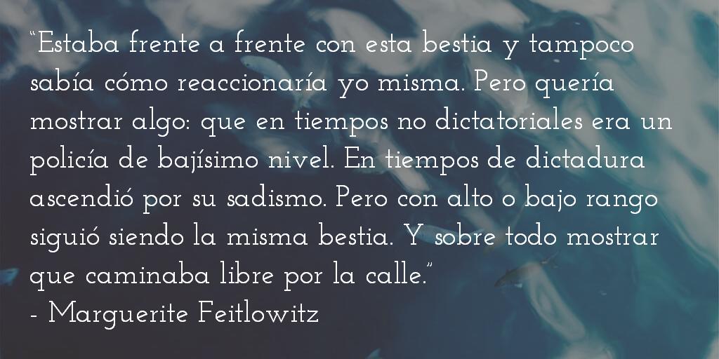 MargueriteFeitlowitz