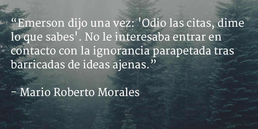Mario-ROberto-Morales