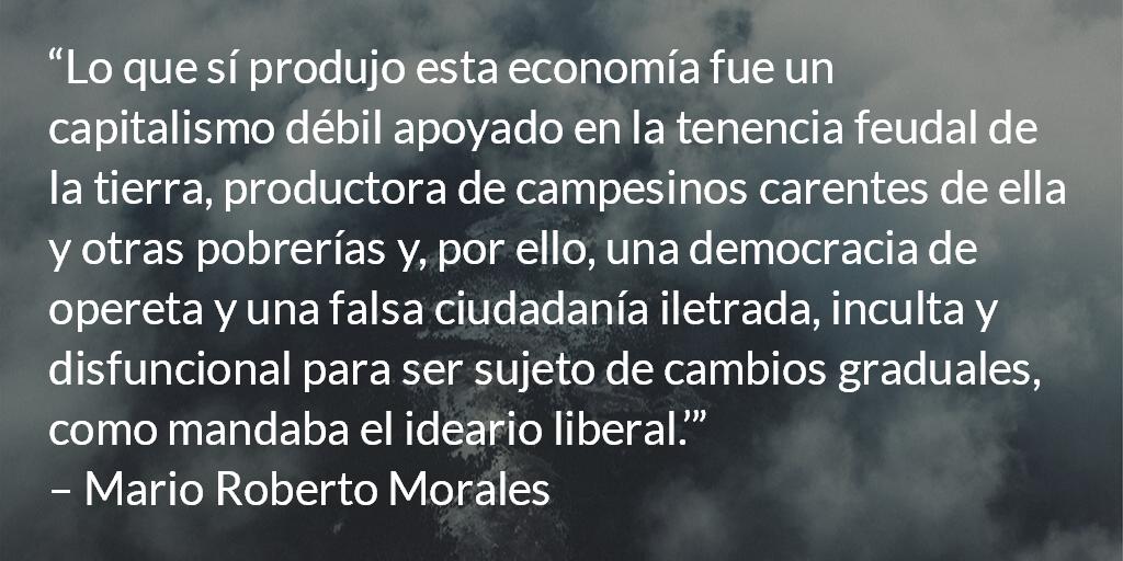 MarioRobertoMorales