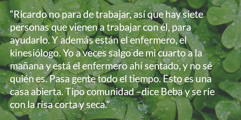 Ricardo-Piglia