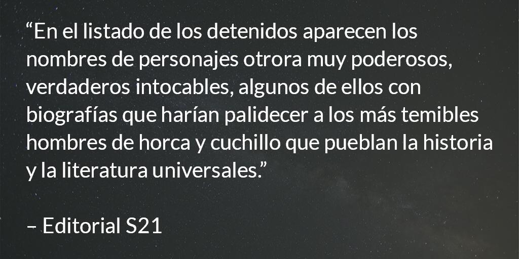 editorial-s21