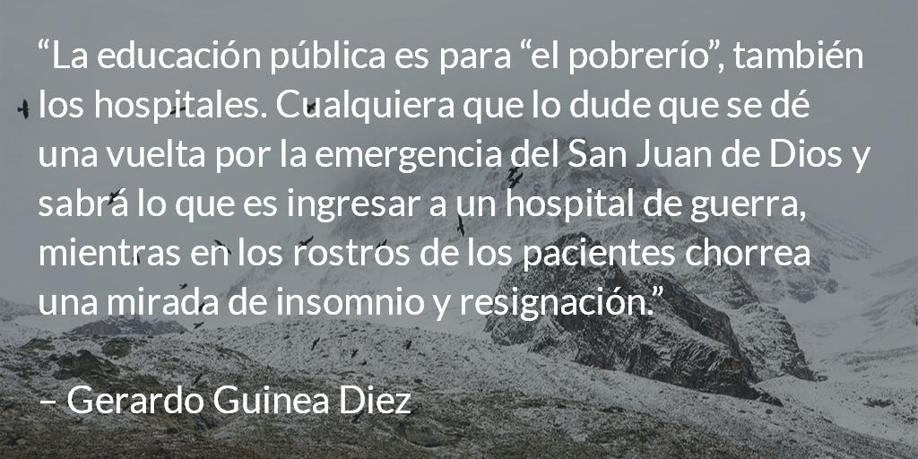 GerardoGuineaDiez