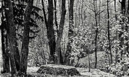 La tumba más hermosa del mundo. Stefan Zweig.