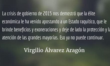 Tortillería Los Tres Tiempos. Virgilio Álvarez Aragón.