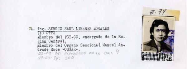 saul_linares-4