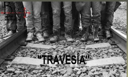 Homenaje a la XII Caravana de Madres Centroamericanas que buscan a sus hijos desaparecidos en tránsito por México