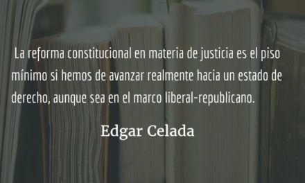 A luz el cobre encomendero-criollo. Edgar Celada Q.