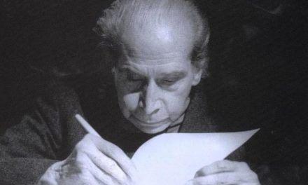 Octavio Paz y otros escritores mexicanos en la memoria de Luis Cardoza y Aragón