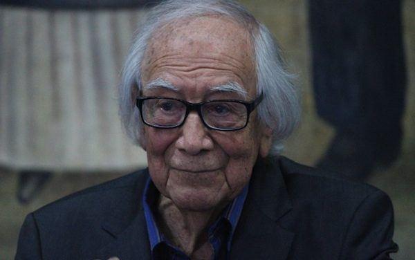 Testimonios de Guatemala. Arturo García Bustos.