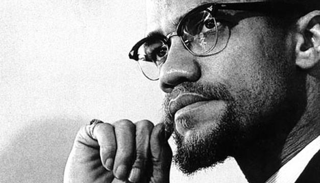 Malcolm X – Biografía (Documental)