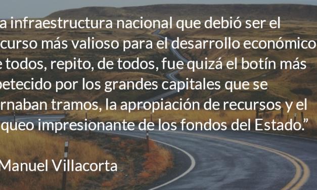Guatemala rompió cadenas. Manuel R. Villacorta O.