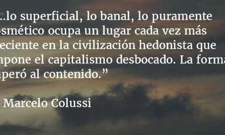 Curiosa aberración: los concursos de belleza. Marcelo Colussi.