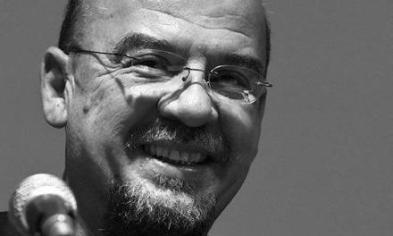 Ser ante los ojos: Gerardo Guinea Diez. Carlos Santibáñez Andonegui.