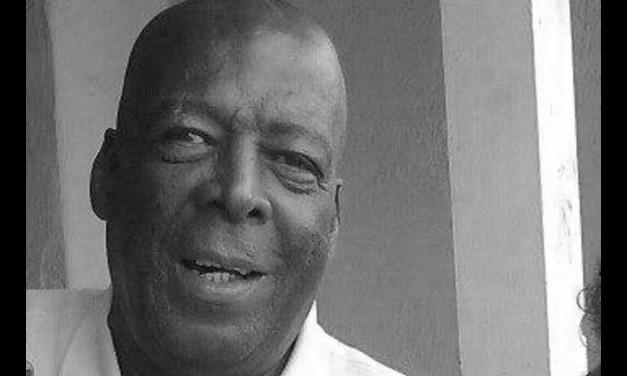Fallece Jerry Slusher, histórico guatemalteco, campeón del Norceca del 67