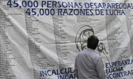 Guatemala: Rosario Godoy y Augusto Rafael Cuevas en la memoria. Rafael Cuevas Molina.