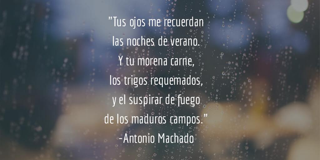 Poetas andaluces. Canta Paco Ibáñez.