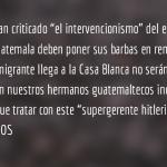 Matices gringos. Danilo Santos.