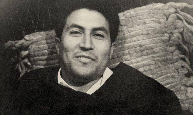 El sueño de Otto Castillo y la pesadilla actual. Edgar Celada.