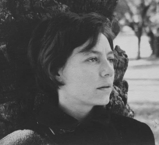 Alejandra Pizarnik: Memoria Iluminada