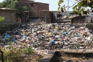 quetzaltenango basurero