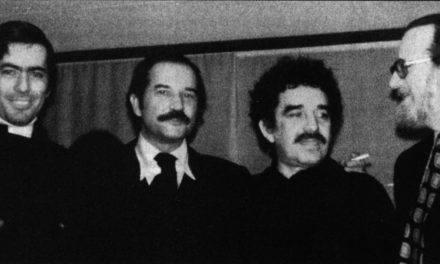 La censura franquista: ¿Qué libros del 'boom' prohibió y alabó la dictadura?