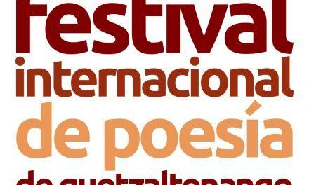Festival de poesía honrará a los desaparecidos durante la guerra en Guatemala