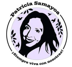 patricia samayoa