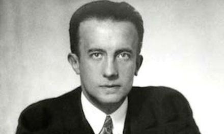 Libertad. Paul Éluard.