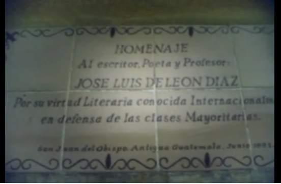 Luis de Lion