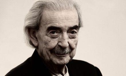 Mujeres. Juan Gelman.