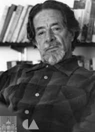 Mario Monteforte Toledo. Gerardo Guinea Diez.