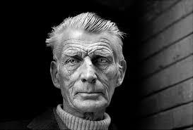 Esperando a Godot. Samuel Beckett.
