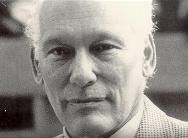 Rodolfo Stavenhagen, el pensador que sonreía. Luis Hernández Navarro.