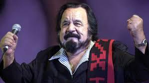 Buen viaje, don Horacio Guarany. Ilka Oliva Corado.