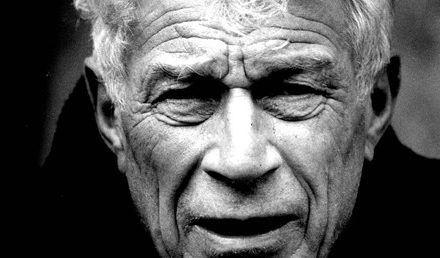John Berger: un agudo retratista del imperfecto arte de mirar. Daniel Gigena.