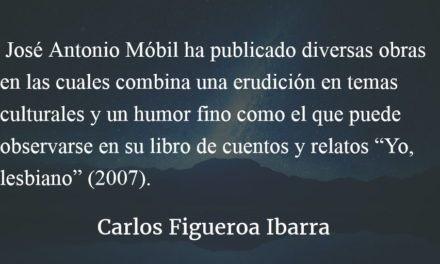 Arte e historia reciente en Guatemala. Carlos Figueroa Ibarra.